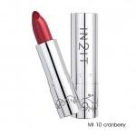 In2It Moisture Intense lipstick MI10 cranberry