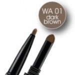 In2It Eyebrow Wand WA01 dark brown