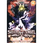 Shadow of Angel 07 (ลด 79.-)