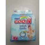 กูนน์ Goon Tape ไซส์ New Born ห่อ 20 ชิ้น