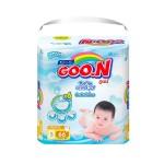 กูนน์ Goon Pants ไซส์ S ห่อ 66 ชิ้น