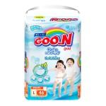 กูนน์ Goon Pants ไซส์ L ห่อ 46 ชิ้น