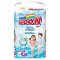 กูนน์ Goon Pants ไซส์ XL ห่อ 42 ชิ้น