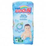 กูนน์ Goon Pants ไซส์ M ห่อ 30 ชิ้น