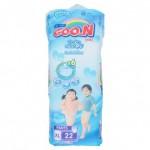 กูนน์ Goon Pants ไซส์ XL ห่อ 22 ชิ้น
