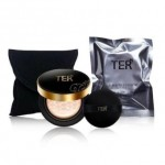 TER UV Matte Cushion Oil Control SPF 50 PA+++(15gx2Items) #23 Olive Tone