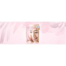 Seoul Secret Collagen Peptide Plus++ 1000mg 60 Tab.