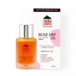 Skinplants Organic Rosehip Oil 15ml