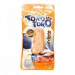 Toro Toro ขนมแมว สูตรโอโทโร่ 20 กรัม