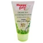 แฮปปี้เบบี้ Happy Baby แฮปปี้เบบี้โลชั่นกันยุงออร์แกนิค 60 Ml.