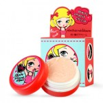 I-DOLL White Armpit Cream 5g