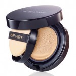 Estee Lauder Double Wear Cushion BB All Day Wear Liquid Compact SPF50/PA+++ No.1W2 Sand 12g