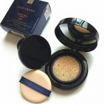 Estee Lauder Double Wear Cushion BB All Day Wear Liquid Compact SPF50/PA+++ No.2W0 Warm Vanilla 12g