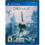 PSVITA: Child of Light (z1)