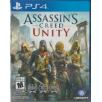 PS4: Assassin's Creed Unity [Z1]