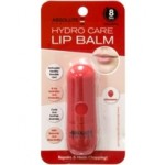 ABSOLUTE NEW YORK Hydro Care Lip Balm - STRAWBERRY