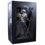 PS3: Dark Souls II Collector's Edition (Z3)