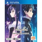 PSVITA: ACCEL WORLD VS. SWORD ART ONLINE (R3)(EN)