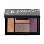 4U2 4 Color Eyeshadow No.03
