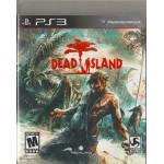 PS3: Dead Island (Z1)