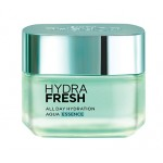 L'Oreal Paris Hydrafresh  Aqua Essence 50 ml