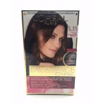 L'Oreal Paris Excellence Creme Advanced Tripple Care 5.35 Chocolate Brown
