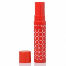 MAYBELLINE LIP SMOOTH COLOR & CARE cherry