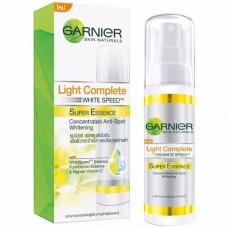 Garnier Light Complete Super Essence 30 ml