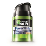 Garnier Men Power White Serum SPF30/PA+++ 40 ml