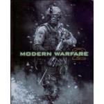 PS3: Call of Duty Modern Warfare 2 กล่องเหล็ก