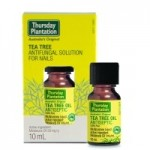 Thursday Plantation Tea Tree Oil 10ml