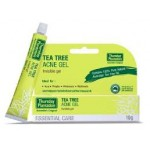 Thursday Plantation Tea Tree Acne Gel 10g