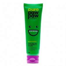 PURE PAW PAW OINTMENT Watermelon 25g