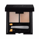 Sleek MAKEUP BROW KIT - LIGHT 817