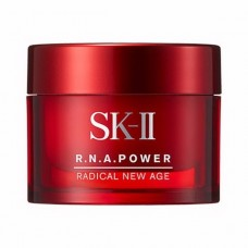 SK-II R.N.A Power Radical New Age 15g
