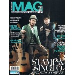 THE GUITAR MAG VOL.475