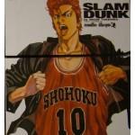 Box Set Slam Dunk Big Book เล่ม 1-12