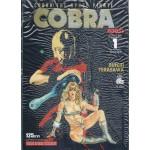 COBRA เล่ม 01