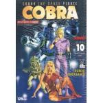COBRA เล่ม 10