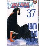 Bleach เทพมรณะ 37