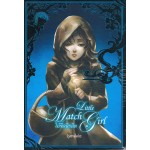The Meph's Tales : Little Match Girl ไม้ขีดนิรมิต