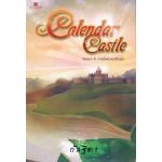 Calendar Castle 03 ตอนยามเมื่อแสงแดดร้อนแรง