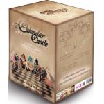 Boxset Calendar Castle (5 เล่ม)