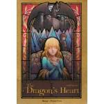 The Dragon's Heart I ผลึกใจมังกร