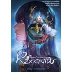 โรเซเนีย ROXENIA เล่ม 5 ภาคสงครามศักดิ์สิทธิ์ (จบ) (minikikaboo)