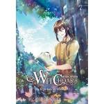 Witchoar วิชชอร์ เล่ม 07 น้ำชาแห่งวิทาเรีย (กัลฐิดา)