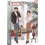 Telephone (Raccool)