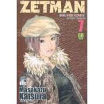 Zet Man 07
