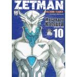 Zet Man 10