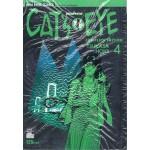 CAT S EYE เล่ม 04